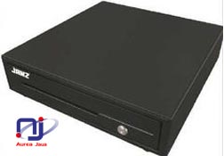 Cash Drawer Janz Cu270