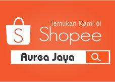 Marketplace Aurea Jaya