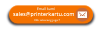 Email Toko Printer Kartu