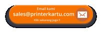 Email Toko Printer Kartu