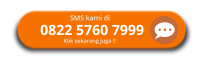 SMS Toko Printer Kartu