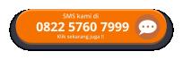 SMS Toko Printer Kartu