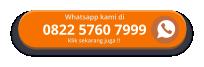 Whatsapp Toko Printer Kartu